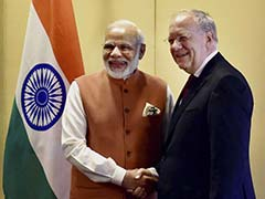 After 'Yes' To PM Modi, Switzerland Lets Down India At Nuclear Club NSG
