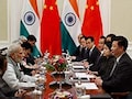 India Is 'Spoilt, Smug, Golden Boy Of The West': Chinese State Media