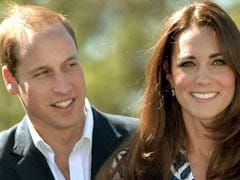 Prince William And Kate Middleton To Visit Canadian Northwest