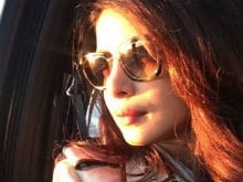 For Jet-Setter Priyanka Chopra, First London Thumakda, Now Paris