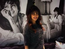 Dear India, Thanks For Gifting Priyanka Chopra. Love, Impractical Jokers