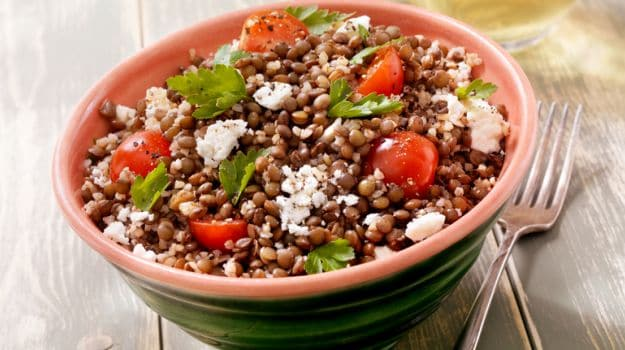 best-quinoa-recipes-5