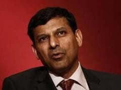 Monetary Policy Panel A Revolutionary Step Against Inflation: Rajan