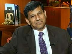 RBI Chief Raghuram Rajan To NDTV On Term 2 And Subramanian Swamy's Many Attacks