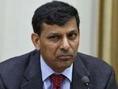 'Rexit' In India: Raghuram Rajan Says No To Term 2 At RBI