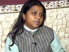House Panel Might Summon Najeeb Jung Over Sheila Dikshit Government 'Scams': Rakhi Birla