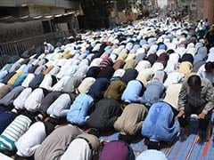 Jammu and Kashmir Withdraws Cases Against 634 Stone-Pelters As Eid Amnesty