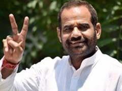 Court Quashes Summons Issued Against BJP Lawmaker Ramesh Bidhuri
