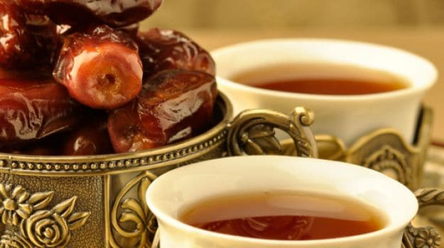 Ramzan Special: 10 Best Iftar Recipes