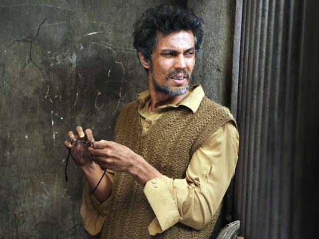 Sarbjit Was 'Hyped,' Hope to Get Better Films, Says Randeep Hooda