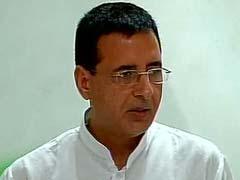 Congress Attacks Modi Government Over 7th Pay Commission