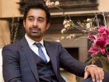 Why Rannvijay Singh is 'Not Interested' in Doing Television Soaps