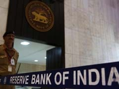 RBI Questions Banks For Lending Rs 5,262 Crore To REI Agro