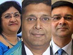 राजन के बाद अगला RBI गवर्नर कौन? इन तीन नामों पर हैं तगड़ी अटकलें लेकिन और भी 'रेस' में