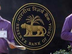 RBI Releases Paper On Wholesale, Long-Term Finance Banks