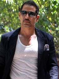 Judge Who Investigated Robert Vadra On Why He Didn't Summon Him