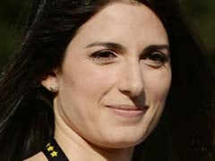 Rome Set To Elect First Woman Mayor