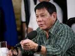 Rodrigo Duterte Causes Philippine Foreign Policy Confusion