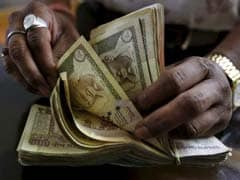 Non-banking Finance Companies Cashing In On Unmet Demand By Banks: Report