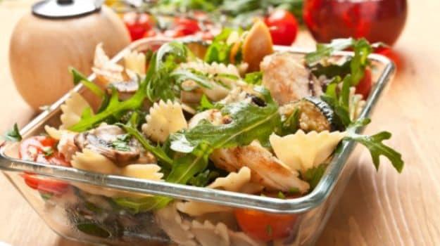 chicken-salad-recipes-3