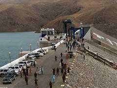 जम्मू-कश्मीर में चल रही सभी पनबिजली परियोजनाओं को बंद करे भारत : पाकिस्तान