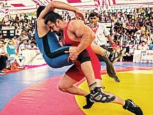 Salman Khan's Gruelling Sultan Shoot, as Described by His Director