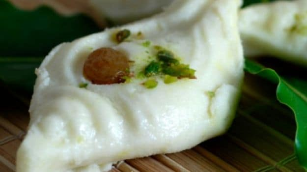 10 Best Bengali Recipes - NDTV Food