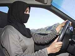 Saudi Arabia Bought Huge Stake In Uber. What This Means For Female Drivers?