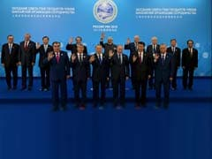 India May Join Shanghai Cooperation Organisation Within A Year: Secretary-General