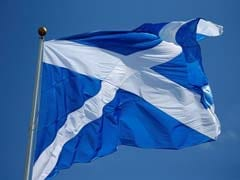Scottish Government Seeks Wide Parliamentary Backing On Drive To Protect EU Links