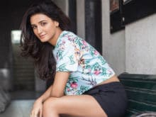 Shakti Mohan to Make Her Debut in Bollywood With Remo D'Souza's Film