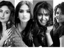 This is Sonam Kapoor's Next Film. Excited Much?