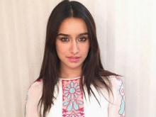 Yes, Shraddha Kapoor Stars in Haseena Biopic. So Does Her Brother