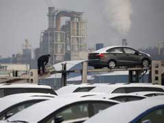 South Korea Unveils Emissions Crackdown To Tackle Smog