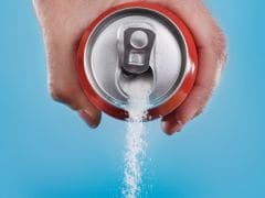 World Health Organisation Urges Countries To Raise Taxes On Sugary Drinks