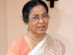 Veteran Actor Sulabha Deshpande Dies At 79
