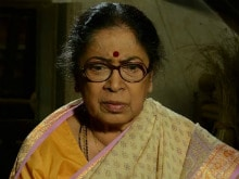 Sulabha Deshpande, Her Bhumika in the World of Theatre and Films