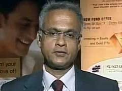 Stay Invested; Midcap, Smallcap Rally Not Over: Sunil Subramaniam