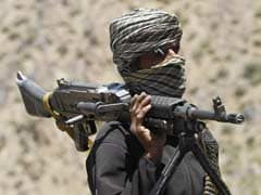 5 Suspected Taliban Terrorists Killed In Pakistan