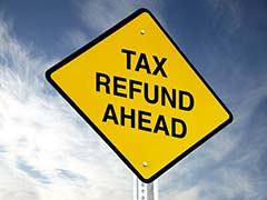 Worried Over Your Income Tax Refund? Here Is A 10-Point Guide