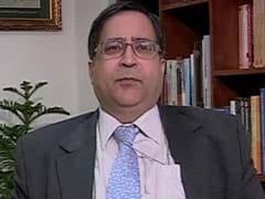Demonetisation Picture To Be Clearer Towards 2017-18 End: Chief Statistician