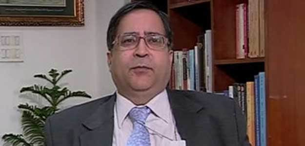 Chief statistician TCA Anant said the new GDP series is more accurate because it brings in much more information