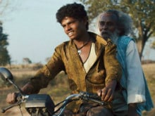 Thithi Scores Three Nominations At Shanghai Film Festival