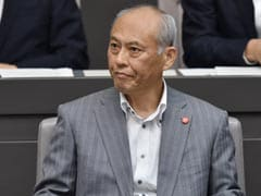 Tokyo Governor Resigns Over Spending Scandal: Official