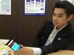 Japanese Entrepreneurs Face A Special Challenge: The 'Wife Block'