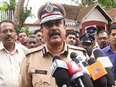 Kerala Law Student Rape And Murder: Probe Not Magic, Says Police Chief