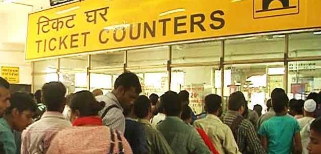 Mumbai-Ahmedabad Bullet Train Will Cost Less Than Flight