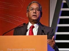 Sebi Chief Extension: Government Wanted 'Continuity' Amid Volatility