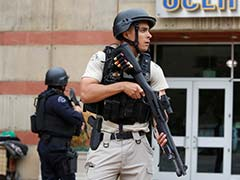 Woman On 'Kill List' In UCLA Shooter's Home Found Dead