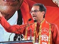 Bal Thackeray's Controversial Will Unites Rivals Uddhav And Raj: 10 Facts